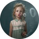 smoking-kids-frieke-enpundit-1