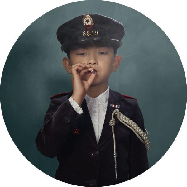smoking-kids-frieke-enpundit-11