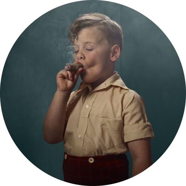 smoking-kids-frieke-enpundit-12