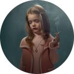 smoking-kids-frieke-enpundit-2