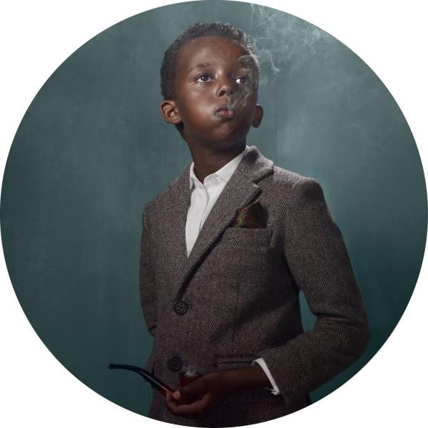 smoking-kids-frieke-enpundit-3