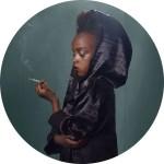smoking-kids-frieke-enpundit-6