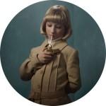 smoking-kids-frieke-enpundit-81