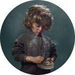 smoking-kids-frieke-enpundit-9
