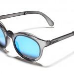 sunpocket-sunglasses-2012-01