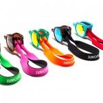 sunpocket-sunglasses-2012-20