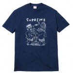 supreme-daniel-johnston-3