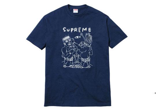 supreme-daniel-johnston-3