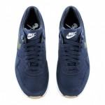 apc-nike-footwear-1