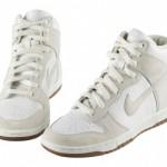 apc-nike-footwear-2