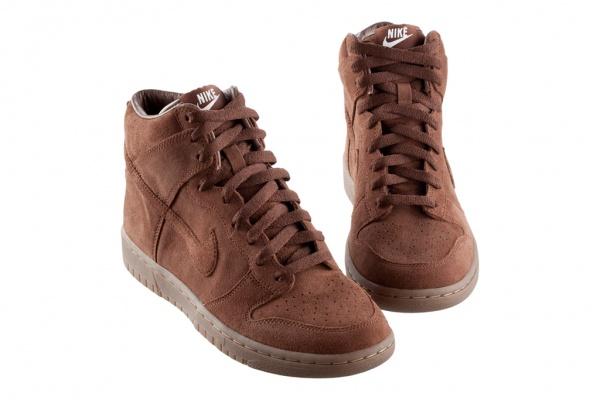 apc-nike-footwear-3