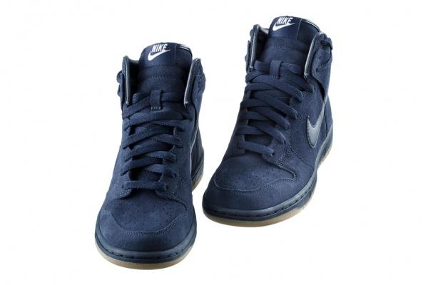 apc-nike-footwear-4