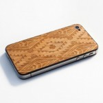 benny-gold-material6-native-iphone-back-2-630x420