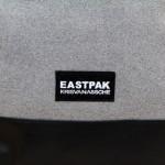 eastpak-krisvanassche-ss2013-3-630x419