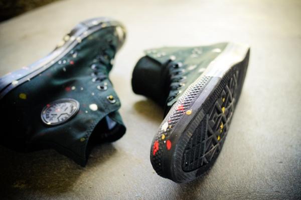 futura-hennessy-custom-converse-chuck-taylor-box-set-4