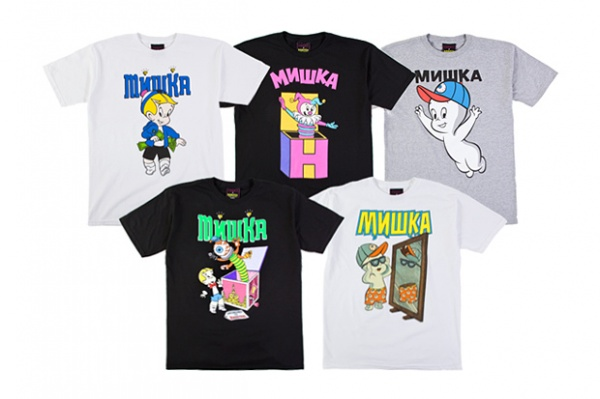 harvey-comics-mishka-2012-capsule-collection-1