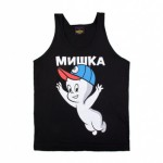 harvey-comics-mishka-2012-capsule-collection-10
