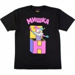 harvey-comics-mishka-2012-capsule-collection-2