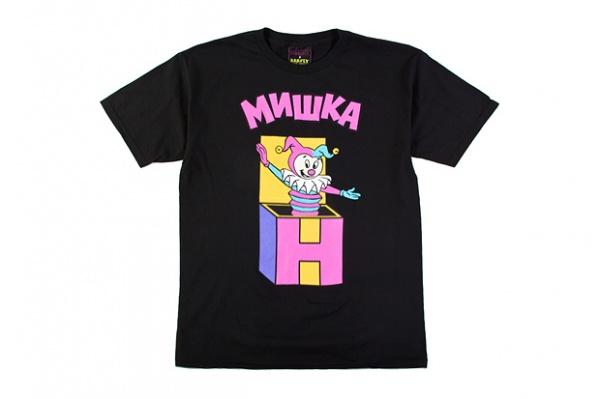 harvey-comics-mishka-2012-capsule-collection-2