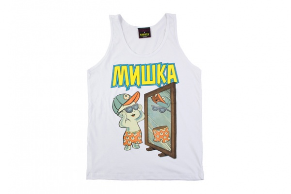 harvey-comics-mishka-2012-capsule-collection-9