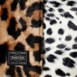head-2012-porter-fall-winter-collection-2