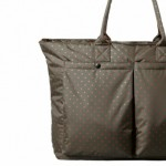 head-porter-2012-fall-winter-collection-6-620x413