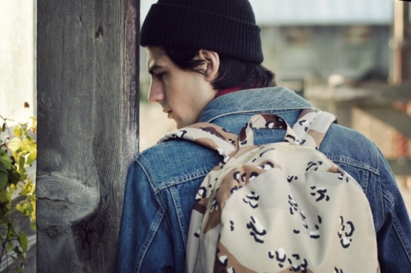herschel-supply-co-2012-fall-winter-collection-1-620x413