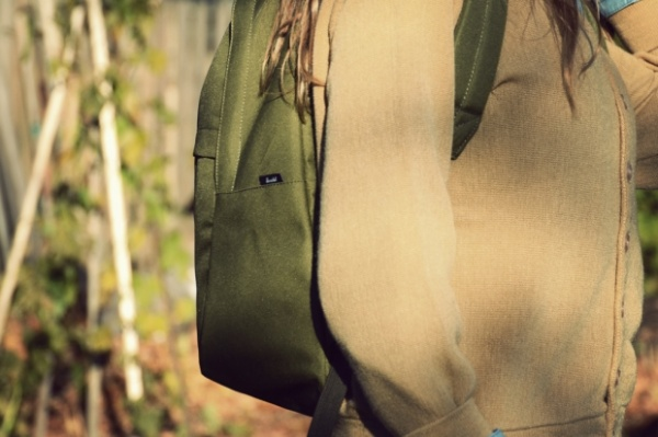 herschel-supply-co-2012-fall-winter-collection-16-620x413