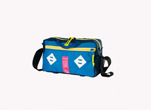 kidrobot-topo-designs-bags-1