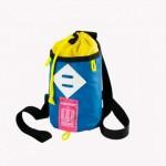 kidrobot-topo-designs-bags-3