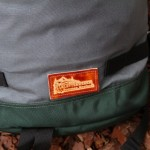 kletterworks-bags-3-630x419