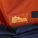 kletterworks-bags-4-630x419