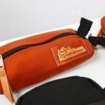 kletterworks-bags-5-630x419