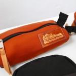 kletterworks-bags-6-630x419
