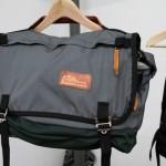 kletterworks-bags-7-630x419