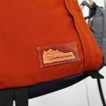 kletterworks-bags-8-630x419