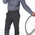 levis-2012-fall-winter-commuter-series-1