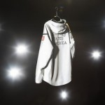 nike-21st-c-windrunner-v-jacket-03-630x419