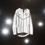 nike-21st-c-windrunner-v-jacket-05-630x419