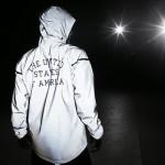 nike-21st-c-windrunner-v-jacket-1