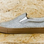 our-legacy-ss2013-shoes-09-630x419