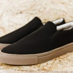 our-legacy-ss2013-shoes-14-630x419