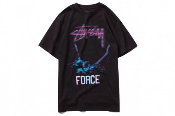 stussy-batman-the-dark-knight-rises-tshirts-1-630x419