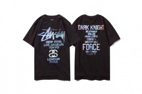stussy-batman-the-dark-knight-rises-tshirts-3-630x419