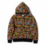 bape-bathing-ape-marvel-avengers-1