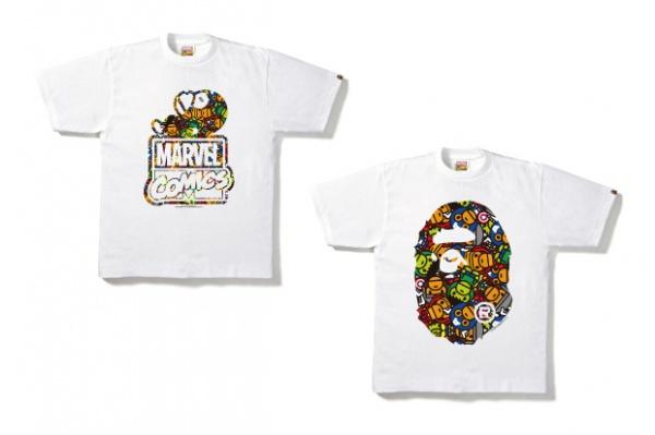bape-bathing-ape-marvel-avengers-2