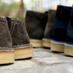 clarks-originals-2012-fallwinter-camo-collection-3