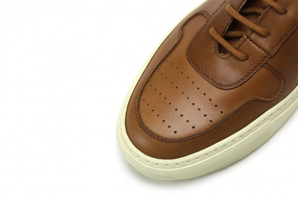 common-projects-vintage-basketball-sneakers-2-3