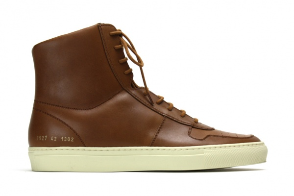 common-projects-vintage-basketball-sneakers-2-4
