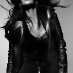 kim-kardashian-for-v-magazine-by-nick-knight-1